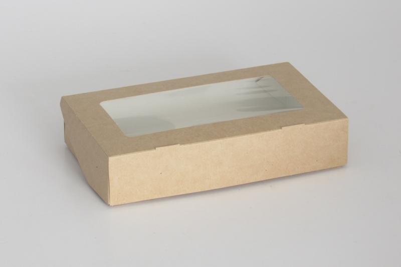 Коробка Eco Tabox 1000