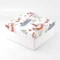Коробка для подарка