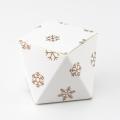 Бонбоньерка-бриллиант