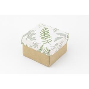 Коробка для броши