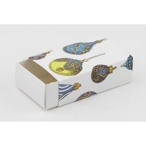 Коробка-коробок