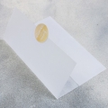 Открытка поздравительная «Поздравляю от всей души», 10 × 15 см