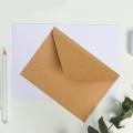 Открытка на акварельном картоне «Цвети Сияй Люби», 11,8 х 16,4 см