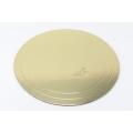 Подложка для торта усиленная (3,2 мм) круглая D 320 мм