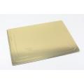 Подложка для торта усиленная (3,2 мм) прямоугольная 30*40 см