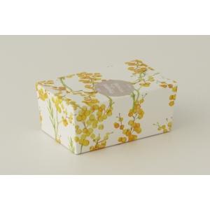 Коробка-сундук