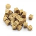 Сургуч в кубиках золото (1 кубик)