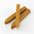 Сургуч для печати с фитилем (золотой) - 1 шт.