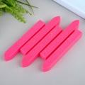 Сургуч для печати без фитиля  (ярко-розовый) - 1 шт.