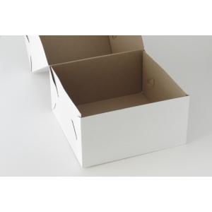 Коробка для евроторта