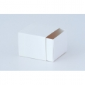Коробка для макарон маленькая
